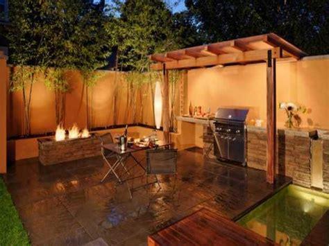 Outside Pergola Ideas, Bbq Outdoor Barbeque Designs