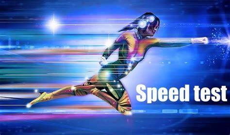 Test Velocità Infostrada by Speed Test Adsl Infostrada Fastweb Vodafone Telecom Tim