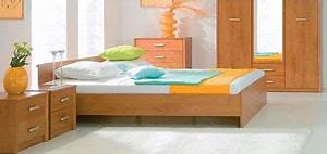 Description for Kitchen furniture yerevan
