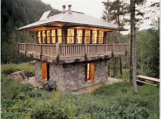 Inside Fire Lookout Towers Fire Tower Cabin Plans, cool