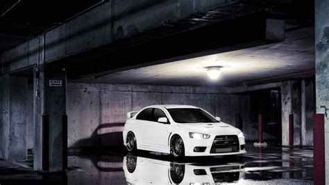 Mitsubishi Evo X Wallpaper evo x mitsubishi lancer evolution cars wallpaper