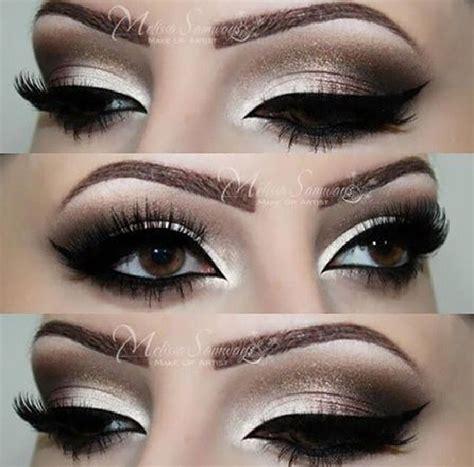 neutral eye makeup smokey eye smokey eye makeup steps neutral eye makeup eye makeup designs