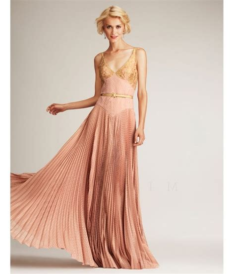 rose gold gowns  renew  vows  wedding attire
