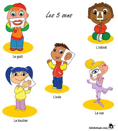cuisine des cinq sens les cinq sens lulu la taupe jeux gratuits pour enfants