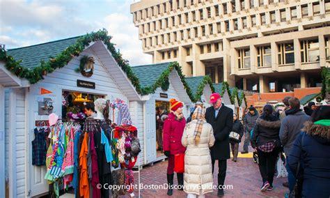 halls parade etsy top christmas in boston events boston christmas