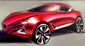 Alfa Romeo Mito 2018 : next alfa romeo mito could morph into a small crossover carscoops ~ Medecine-chirurgie-esthetiques.com Avis de Voitures