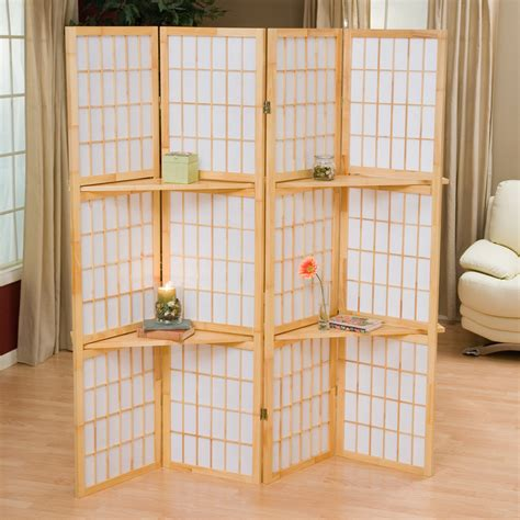 Asian Antiques Asian Room Dividers