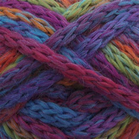acrylic yarn ultimate super chunky king cole 100g wool acrylic mix ball soft knitting yarn ebay