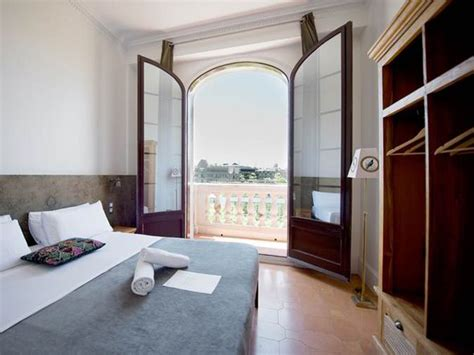 casa gracia barcelona hostel posh hostels are travel trend city breaks