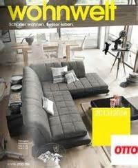 wohnideen otto katalog wohnideen otto katalog moderne inspiration innenarchitektur und möbel
