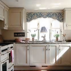 cottage style kitchen ideas this is me then cottage style i you