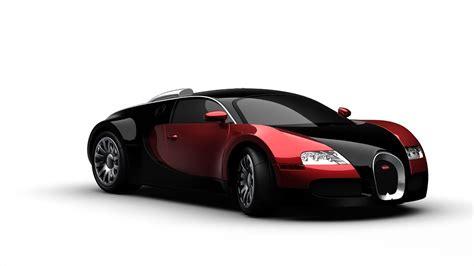 car sports racing  image  pixabay