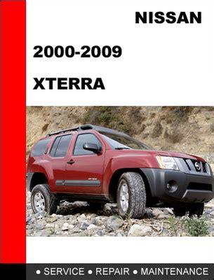 best auto repair manual 2009 nissan xterra instrument cluster service repair manual pdf download