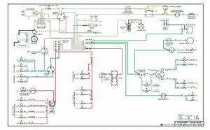 Diagram P1664 Wiring Diagram For Gem Full Version Hd Quality For Gem Sitextrula Pretoriani It