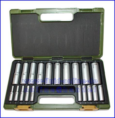 proxxon 23286 steckschlüsselsatz proxxon 23292 spezial steckschl 252 sselsatz mit