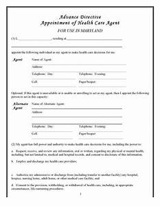 best photos of living will form pdf sample living will With maryland will template