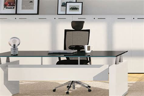 scrivanie moderne scrivania ufficio moderna weblula
