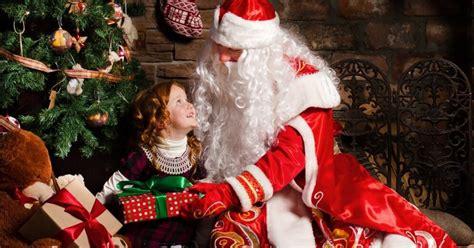 Amata noslēpumi - Ziemassvētku vecītis pēc izsaukuma ...