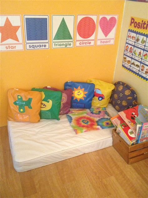 what preschools are in my area best 25 home daycare rooms ideas on 708