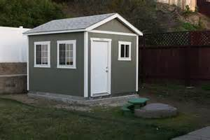 tuff shed office images