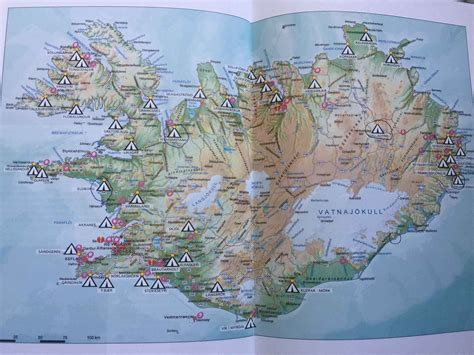 Enjoy the beautiful nature of iceland at affordable price. Ring Road Guide - The Short Version (With images)   Solo female travel, Iceland ring road