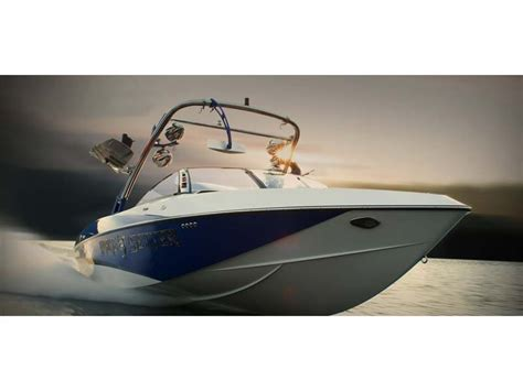 Outboard Boat Motors For Sale In Arizona by Peoria Arizona Boats Outboard Motors Pre Owned Used