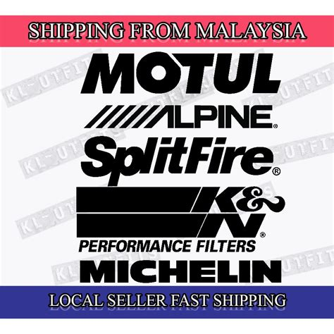 There is not a background color. Myvi Jdm Decals : We have a huge selection of jdm decals ...