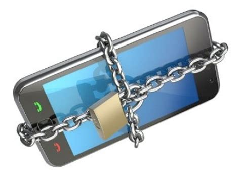 smartphone security 6 easy steps to smartphone security dino giacomazzi