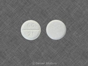 lasix furosemide drug side effects interactions and