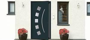 Tür Mit Fenster Zum öffnen : haust r nach au en ffnend kaufen ~ Frokenaadalensverden.com Haus und Dekorationen