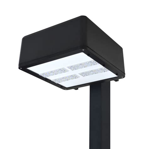 deco lighting d816 led 120w 13 110 lumen 5000k outdoor led