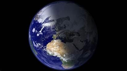 Planet Earth Wallpapers Nice Wallpapersafari Dekstop