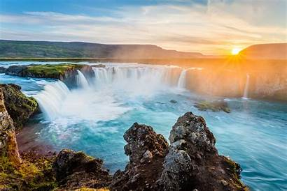 Island Urlaubstracker