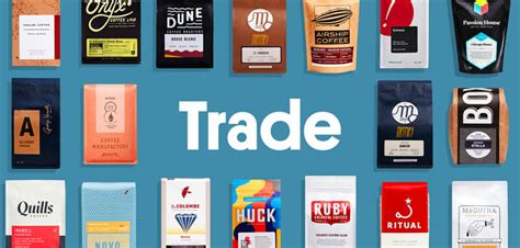 We give the trade coffee subscription a rating of 4.3 out of 5 stars we took a look at a sampling of products from trade in order to help you begin the search for the perfect coffee subscription service. Coffee Subscription Delivery Services Put to the Test