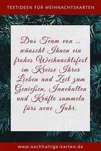Weihnachten 2019 Mädchen : pin auf weihnachtsspr che ~ Haus.voiturepedia.club Haus und Dekorationen