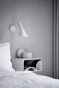 Graue Wandfarbe Mischen : 153 besten wandfarbe grau grey bilder auf pinterest wandfarbe grau farben mischen und ~ Markanthonyermac.com Haus und Dekorationen