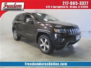 Chrysler Dealers In Illinois by Chevrolet Chrysler Dodge Jeep Dealer Virden Illinois New