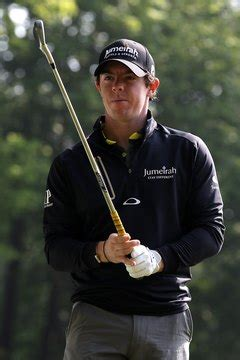 What Physical Attributes Make the Best Golfer?   Golfweek
