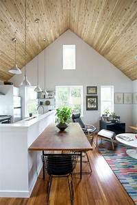Moderne Wohnungseinrichtung Ideen : 29 wohnungseinrichtung ideen f r mehr offenheit und wohnkomfort ~ Markanthonyermac.com Haus und Dekorationen