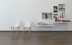 Castorama Aix En Provence : carrelage aix en provence trendy awesome peinture beton ~ Dailycaller-alerts.com Idées de Décoration