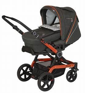 Kinderwagen Online Kaufen : hartan kinderwagen xperia online kaufen bei kidsroom kinderwagen ~ Watch28wear.com Haus und Dekorationen