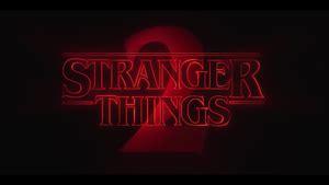 episodi  stranger  seconda stagione wikipedia