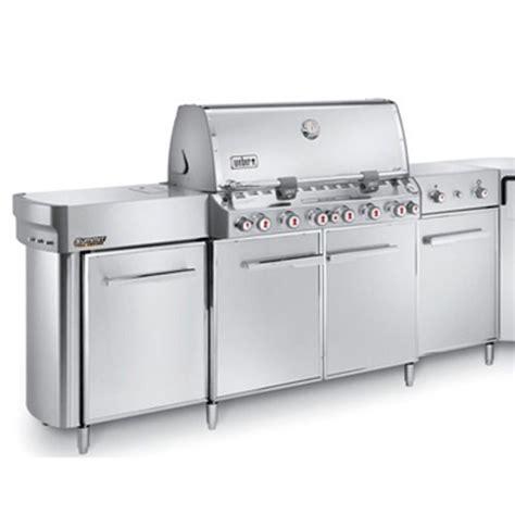 weber grill registrieren weber summit grill center edelstahl gbs 293079 grillarena