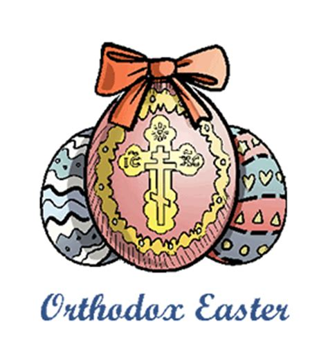 orthodox easter calendar history facts date