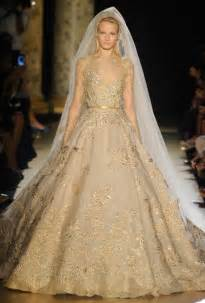 elie saab brautkleider cheap gold and white wedding dresses style of bridesmaid dresses