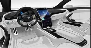 Tesla Model S 2021 RELEASE DATE, price For, Interior spy photos new colors models | CarRedesign.co