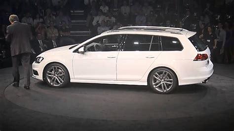 volkswagen variant 2015 novo volkswagen golf variant 2015 doovi