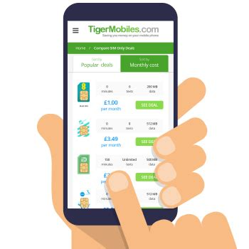 Compare Mobile Phone Deals by Mobile Phones Direct Reviews See How 36 Customers