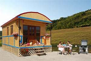 Wohnwagen Anbau Aus Holz : auto rad boot wohnwagen mobile anzeigen ~ Markanthonyermac.com Haus und Dekorationen