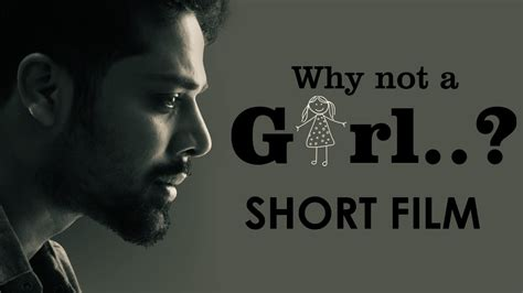 Why Not A Girl? Telugu Short Film  Only Short Films. Basement The Movie. How To Organize My Basement. Basement Development Cost. Basement Crack Repair Kit. Cost To Add Basement To Existing House. Walkout Basement Construction. Basement In The Alamo. Basement Studio Ideas